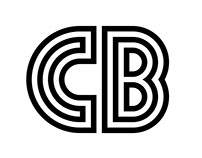 Cycle Brewing Identity