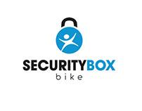 "Logo Design ""SecurityBox"""