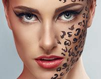 g r e y | beauty retouch