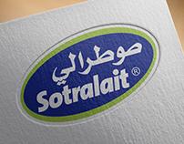 SOTRALAIT - PRINTING