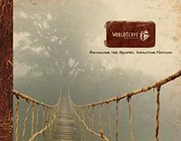 WorldServe Brochure