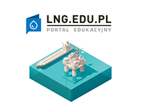 LNG EDU