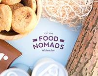 Foodnomads