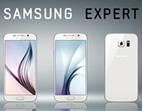 Samsung Expert