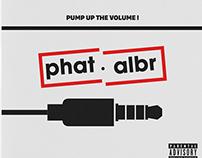 Phat albr // Identity