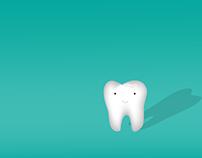 Exposição de Saúde Oral