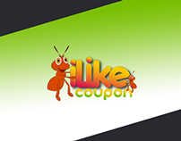 www.couponilike.it