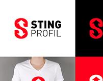 Sting Profil