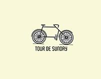 Tour De Sunday
