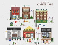 A Guide to Coffee Cafe