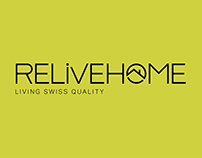 RELIVEHOME