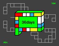 36daysoftype 04