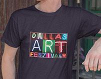 Art Festival Designs