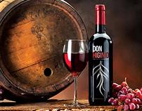 Don Higinio Wines