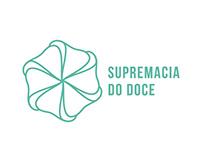 ID   Supremacia do Doce