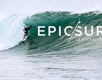 EPIC/SURF