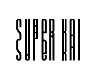 SUPER KAI INFORMATION DESIGN PROJECT