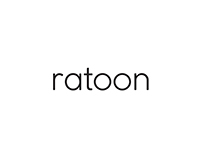 Ratoon Graphic Design Buro Promo