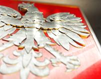 """Titles for """"Die Deutschen und die Polen"""""""