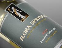 Flora Springs