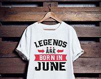 T-Shirts Design Bundle 2018 Tee Shirt Graphic design