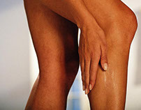 Signs And Symptoms Of A Muscle Tear And What To Do?