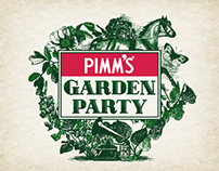 PIMMS Activation - TRSA