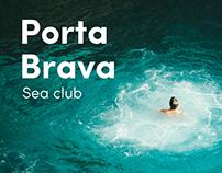 Porta Brava Sea Club