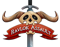 Ravlok Assault