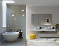 CGI_Bathroom