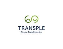 Transple Logo