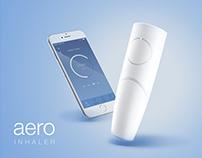 Smart Inhaler
