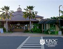 Krock Center Hawaii Instagram Promo