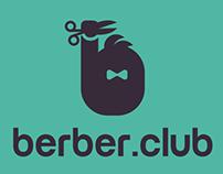 Beautician ,Saloon Booking App