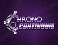 Chrono Continuum