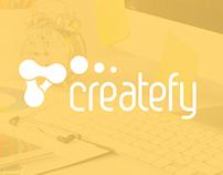 Createfy