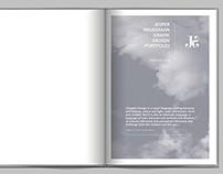2015 Portfolio Book