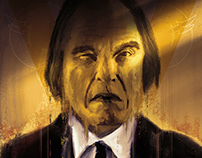 Phantasm - ScifiNow Magazine