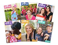 Methodist Dallas Health System - Publications 2012-15
