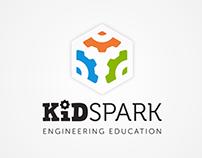 Kid Spark