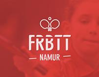 FRBTT Namur