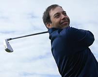 Ole Miss Golf: Coach Ellis Profile