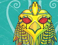 Horus Spirit