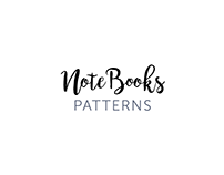 NoteBooks Patterns