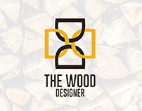 The Wood Designers | Branding