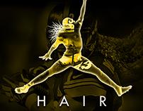 Instagram Sports Designs