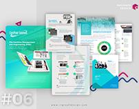 Presentation Portfolio Batch 2