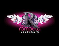 Rompela Rockstart