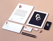 Logo PIXART PRINTING