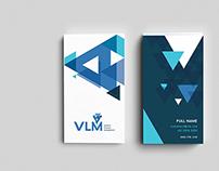 Branding | VLM